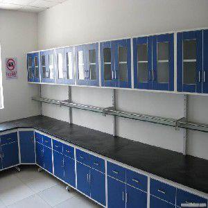 杭州实验设备【杭州实验室家具】实验仪器