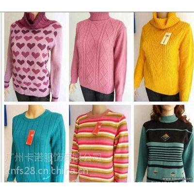 供应男装毛衣羊绒衫-广州男士羊毛衫低价羽绒服外套批发市场