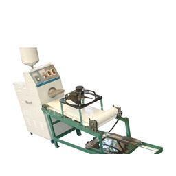供应→风味面皮机、小型凉皮机、米皮机←