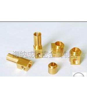 供应铜接线端子LED电源接线端子驱动电源端子