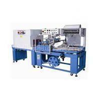 供应全自动收缩机/纸盒热收缩机械