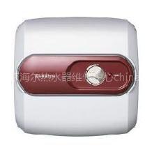 供应北京海尔热水器维修海尔热水器水不热