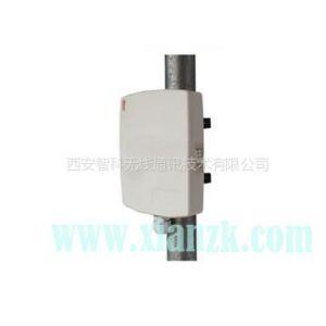 供应无线CPE ZC-2115室外无线CPE客户端