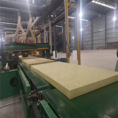 供应岩棉板岩棉板规格//河北岩棉板生产厂家