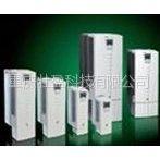 供应重庆ABB变频器总代理ACS550-01-08A8-4