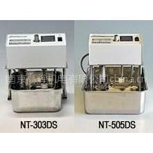供应日本nissin日伸理化 恒温槽 NT-303DS
