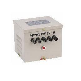 供应德力西照明行灯变压器JMB-2000VA