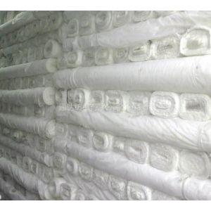 全涤.化纤坯布 桃皮绒坯布 交织棉