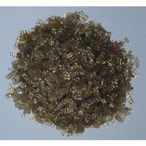 供应软PVC再生透明颗粒的一般市场供应怎么样
