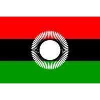 供应马拉维出国签证办理18201624675