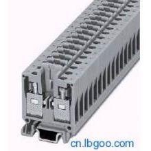 供应PLC-BSC- 24UC/21-21 - 2967028