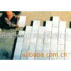 供应屋顶建筑材料珍珠岩保温板工程