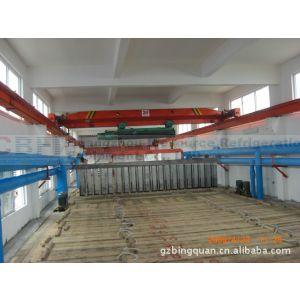 供应热卖100吨大型冰块机工业块冰机、制冰厂专用设备