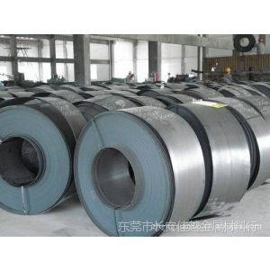 供应电工纯铁、纯铁棒、纯铁带、纯铁卷、电磁纯铁