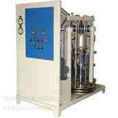 供应单精密缸供料机 注塑机 橡胶挤出机 硅胶挤出机 橡胶成型机