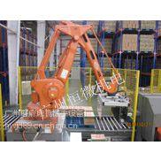 供应广州机械手码垛机|东莞|生产流水线设备|佛山包装流水线