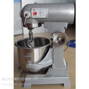 供应小型搅拌机,电动油墨搅拌机