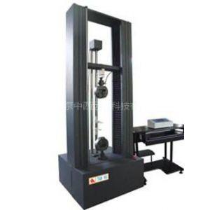 供应数显材料试验机 THS7-200