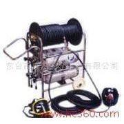 供应移动长管呼吸器