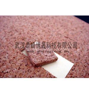 供应软木垫——武汉鼎峰博晟厂家供应