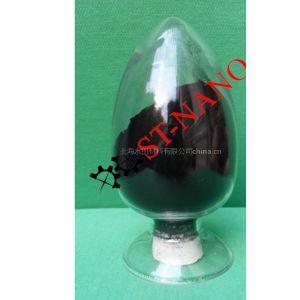 供应纳米氧化镍-传感器和电池电极的理想材料
