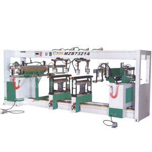 供应木工机械、排钻、封边机、开料锯、木工机械排钻!