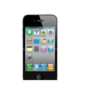 供应武汉苹果手机维修 苹果手机武汉维修售后