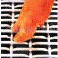 供应养猪网 振动筛网 矿筛网 不锈钢轧花网 铜轧花网 黑钢轧花网 镀锌钢轧花网