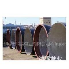 给水管道管件厂家 武汉DN700球墨铸铁管地下铺设管道