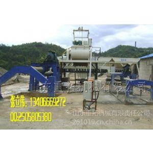 供应哪有的悬辊式水泥制管机13406669272