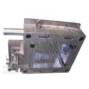 供应供应电表箱全套塑料配件模具