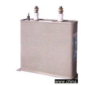 供应供应低压并联电容器