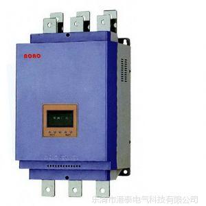 供应电动软起动器(高压软起动器)变频器永磁真空断路器