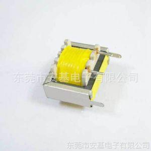 东莞安基 专业供应铁心开关LED驱动电源变压器