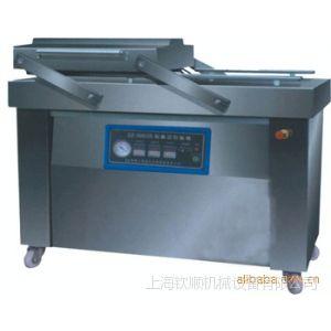 供应肉类真空自动包装机,熟食类真空包装机,电器元件真空包装机