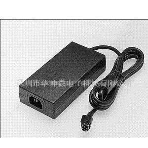 供应EPSON原装电源适配器PS-180