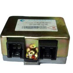 供应长安奔奔汽车配件:电动助力转向器
