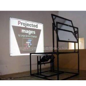 供应优迪特背投反射系统 高反镜 反射镜