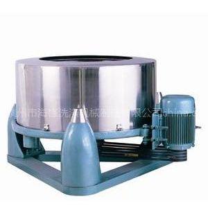 供应海锋牌TL500-600小型实验室用工业脱水机