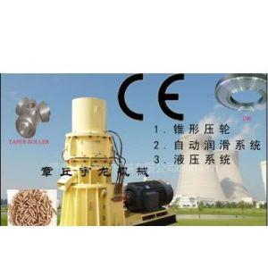 供应秸秆颗粒机丨棉柴秸秆颗粒机丨牧草燃料制粒机