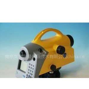 供应天宝中文电子水准仪DINI03