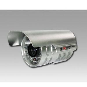 供应上海监控系统,维修安装上海监控系统