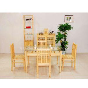 供应木质家具