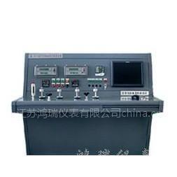 供应YZJ-T压力自动校验装置