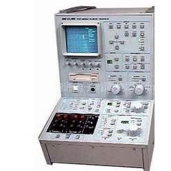 供应TCT2004晶体管图示仪|KDK TCT2004 刘生18676986680