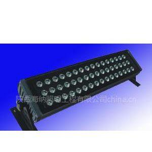 供应LED洗墙灯-XQ006
