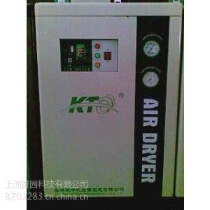 供应凯特欧KTO-100HP冷干机报价