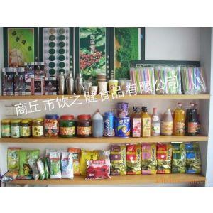 供应制作奶茶机器设备销售中心/奶茶专用设备/西餐厅设备