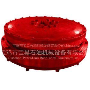 供应CD2-750推盘离合器