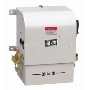 供应德力西QJD3 系列手动自减压起动器